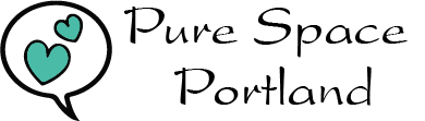 Pure Space Portland
